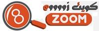 logo-q8-zoom.com
