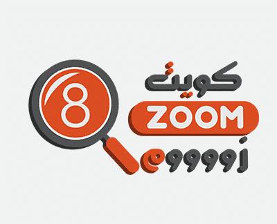 logo q8 zoom.com