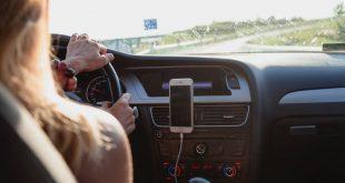 تعليم قيادة السيارات في الكويت للسيدات