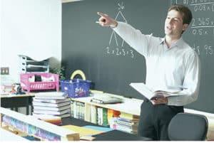 مدرس رياضيات استاذ رياضيات معلم رياضيات
